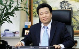Đại án Oceanbank: Bị can Hà Văn Thắm, Nguyễn Xuân Sơn bị cáo buộc tội tham ô tài sản