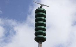 Hawaii thử còi báo động có tấn công lần đầu kể từ sau Chiến tranh lạnh