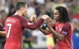 Sao trẻ Man United mua hụt gọi điện nhiều lần cho Ronaldo xin được về Real Madrid