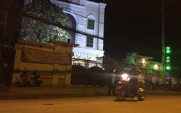 Thông tin mới vụ hỗn chiến trong quán karaoke, 2 người tử vong