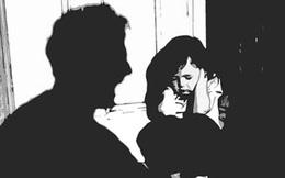 Bé gái 4 tuổi ở Vĩnh Long bị cha ruột xâm hại