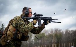 Khẩu súng thay thế FAMAS trong Quân đội Pháp có gì đặc biệt?
