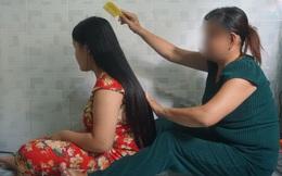 Hiếp dâm khiến bé gái 14 tuổi mang thai, thanh niên xin cưới bất thành