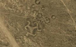 NASA phát hiện bằng chứng nền văn minh cổ đại 8000 năm tuổi ở Kazakhstan