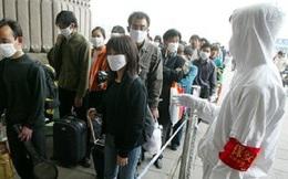 [Phóng sự dài kỳ]  Bạo lực y tế Trung Quốc: Hệ thống y tế sụp đổ
