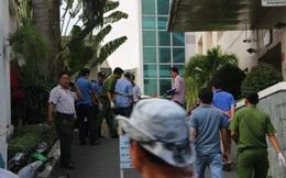 TP HCM: Nguyên nhân 2 nhóm côn đồ hỗn chiến tại bệnh viện, 4 người thương vong