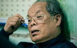 """Ném đá hội đồng PGS Bùi Hiền """"bằng cả tuổi ông, cụ mình là phản khoa học, không đẹp"""""""