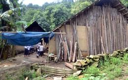 Hoà Bình: Hai vợ chồng bị sát hại dã man ở trang trại