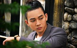 Hoài Lâm đa phong cách trong CeeShow đánh dấu sự trở lại