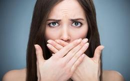 4 thủ phạm khiến cho bạn đánh răng kỹ đến đâu vẫn hôi miệng: Hãy đến gặp bác sĩ