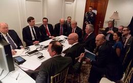Politico: Ông Trump có ra lệnh thì QĐ Mỹ cũng không dám đánh Triều Tiên vì tình báo mù thông tin