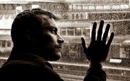 Tại sao bạn thường xuyên bị mọi người xem nhẹ?