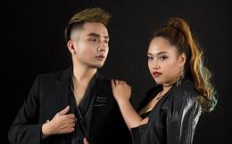 Trò cưng của Thu Minh ra sản phẩm âm nhạc sau The Voice