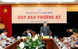 3 nhà máy điện hạt nhân Trung Quốc nằm gần biên giới Việt Nam đi vào hoạt động