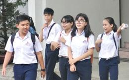 Đà Nẵng cho học sinh, sinh viên nghỉ học trong tuần lễ APEC