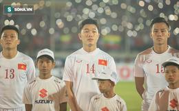 Xuân Trường ơi, mơ gì chắp cánh cho cả nền bóng đá Việt Nam?