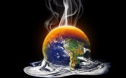 Chỉ 1 độ C tăng lên thôi, Trái Đất sẽ phải đối mặt với những thảm kịch đáng sợ nào?