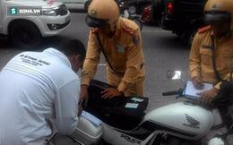 Đà Nẵng không xảy ra tai nạn giao thông 2 ngày đầu năm mới
