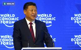 Không đôi co nhiều, Trung Quốc đã âm thầm chuẩn bị chiến tranh thương mại với Trump