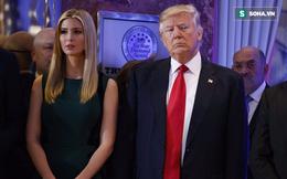 """Nhóm Trump phản ứng thông tin Nga có """"tài liệu nhạy cảm"""": Chỉ là cố gắng câu view thảm hại"""
