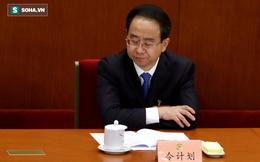 """Cựu trợ lý của ông Hồ Cẩm Đào: """"Vào quan trường, làm quan to đã hủy hoại gia đình tôi"""""""