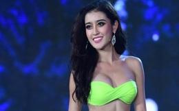 Lý Nhã Kỳ từ chối dự đoán vì lý do tế nhị, Thùy Trang tin Huyền My có 80% cơ hội thành Hoa hậu