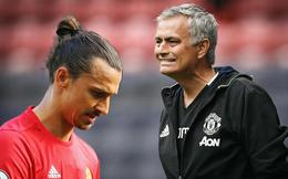 """Man United lên ngôi và sự mở lời """"mờ ám"""" của Người đặc biệt"""