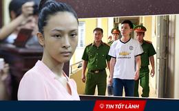 TIN TỐT LÀNH ngày 30/6: Phương Nga - Hoàng Công Lương - Yên Bái - vịnh Hạ Long và chuyện bỏ xe máy ở Hà Nội