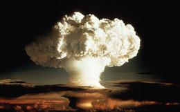 Chuyên gia TQ phát hiện đáng sợ về nơi Triều Tiên thử hạt nhân, tăng rủi ro đổ vỡ quan hệ