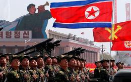 Mỹ thúc ép LHQ tăng cấm vận: Triều Tiên chẳng ngại, người Trung Quốc còn mở cờ trong bụng?