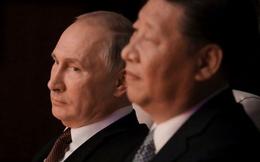 """Công cụ duy nhất ngăn Triều Tiên thử bom H bị """"đắp chiếu"""" 20 năm: Nga bức xúc tố Mỹ, Trung"""