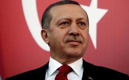 Giá dầu tăng khi Thổ Nhĩ Kỳ dọa cắt nguồn cung của người Kurd Iraq