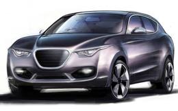 """Những mẫu xe của VinFast người dùng """"kém ưu ái"""" nhất"""