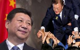 Đảo Jeju vắng ngắt và chuyện Hàn Quốc oằn mình dưới cơn giận của Bắc Kinh