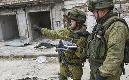Nước cờ cao tay của Tổng thống Putin về quân nhân Nga ở Syria