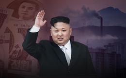 Muốn dằn mặt Nga-Trung, ông Kim Jong Un không mong gì hơn... một đòn sấm sét của ông Trump