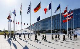 Đến lượt NATO tính chuyện tấn công Triều Tiên