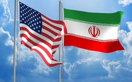 Iran có kế hoạch hành động nếu Mỹ rút khỏi thỏa thuận hạt nhân