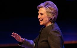 Chiến dịch của bà Clinton và đảng Dân chủ tài trợ điều tra Nga can thiệp bầu cử Mỹ