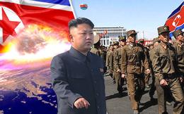 Triều Tiên gạt phăng khả năng đàm phán phi hạt nhân hóa với Mỹ