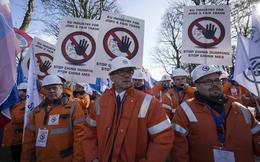 EU thắt chặt rào cản hàng giá rẻ từ Trung Quốc