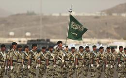 """Giải mã mối quan hệ """"không đội trời chung"""" giữa Iran và Saudi Arabia"""