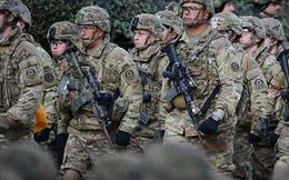 """Nga cáo buộc Mỹ """"dở chiêu trò"""" buộc các quốc gia Balkan vào NATO"""