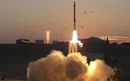 Chuyên gia Nga đánh giá việc Israel tấn công tên lửa Syria