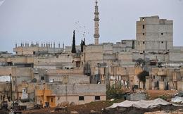 Quân đội Nga làm gì sau khi nhiệm vụ đánh bại IS ở Syria hoàn thành