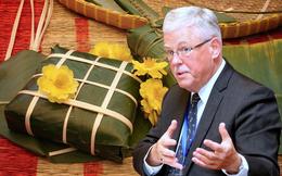 """GS Úc: """"Không có lý do gì Việt Nam không thể tiếp tục duy trì hai cái Tết"""""""