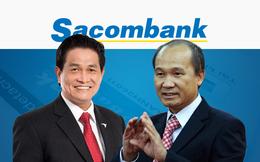 Đặng Văn Thành và Dương Công Minh: Ai sẽ là ông chủ mới của Sacombank?