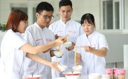 Vì sao người Việt chuộng đồ Nhật?