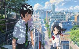 """Điều gì khiến Nhật Bản trở thành """"đế chế"""" phim hoạt hình"""
