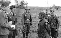 Kết cục bi đát của kẻ đào tẩu nguy hiểm nhất trong lịch sử Liên Xô
